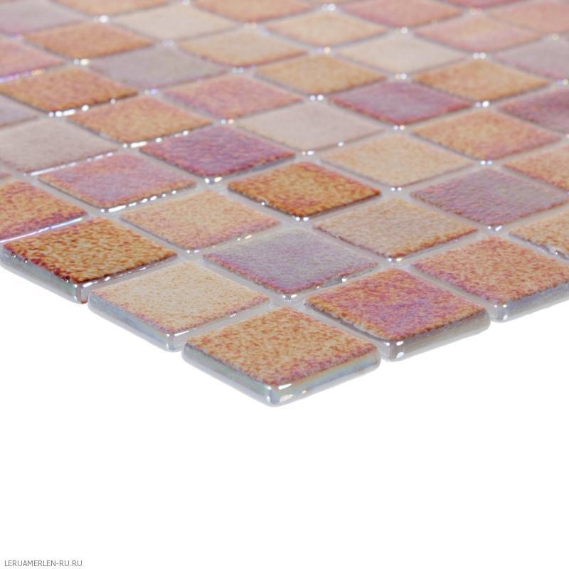 Мозаика Vidrepur в Леруа Мерлен