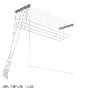 Сушилка для белья потолочная Lift Comfort, 1.8 м
