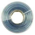 Шланг для полива Cristallo Extra прозрачный 2/5 дюйма, на отрез