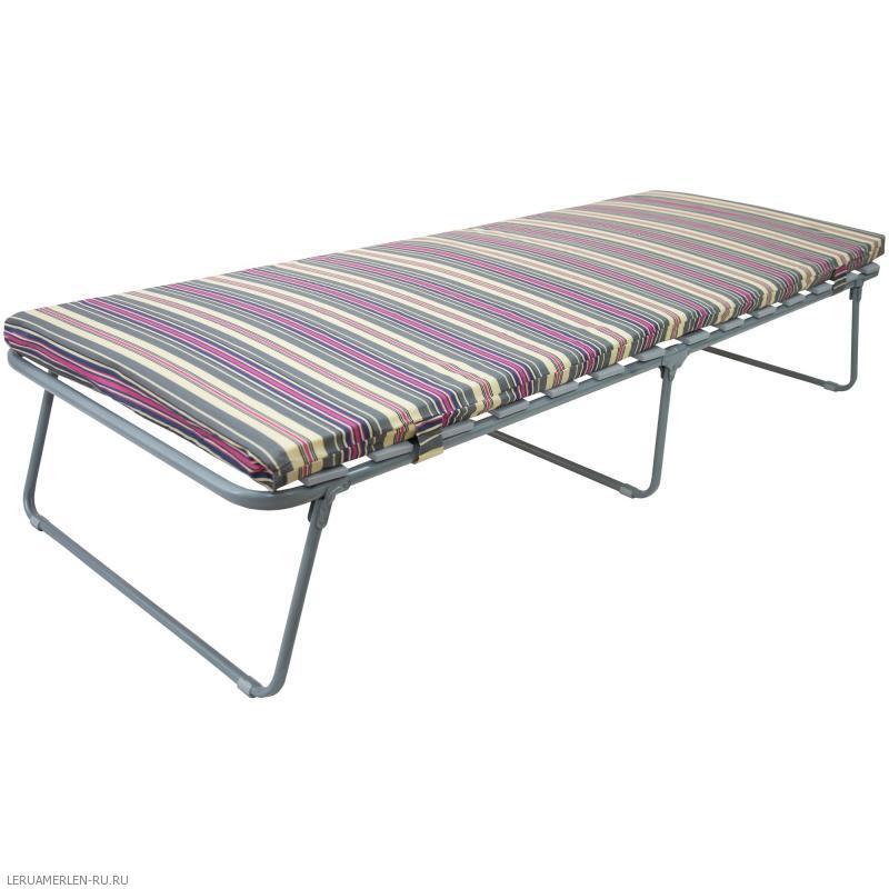 Кровать-раскладушка «Верона»